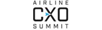 Airline CXO