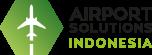 Ariport solutions Indonesia