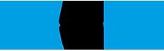 Space Pavilion & Tech Talks  logo